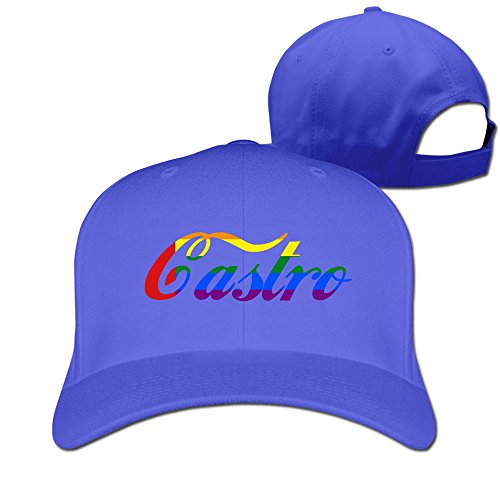 mens-castro-gay-pirde-gifts-adjustable-fitted-caps-baseball-hats