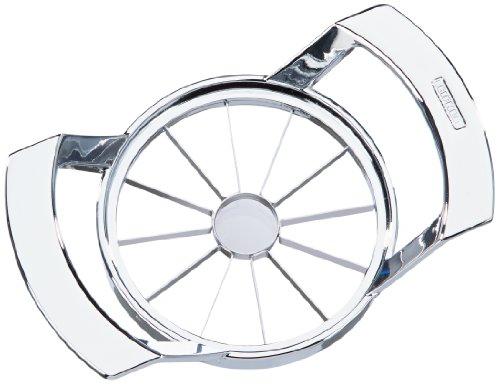 Leifheit Proline Apple Cutter, Silver