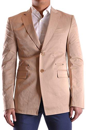 dirk-bikkembergs-mens-mcbi097001o-beige-cotton-blazer