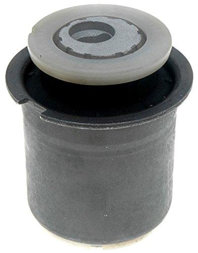ACDelco 45G11001 Professional Rear Arm Suspension Control Arm - Ford Arm Thunderbird Control