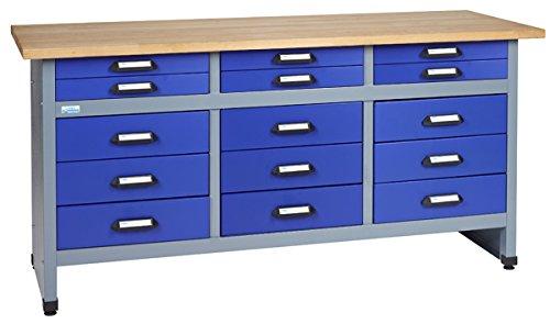 K/üpper small part storage cabinet 50090