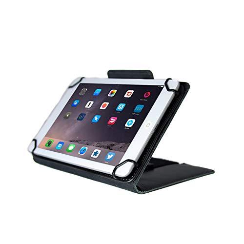 MyGoFlight Ipad Kneeboard Folio C Universal for iPad 2 3 4 i