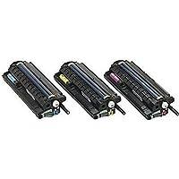 New Ricoh Corporation Photoconductor Color Laserjet Type 145 Aficio Color Laserjet 4000dn Printer
