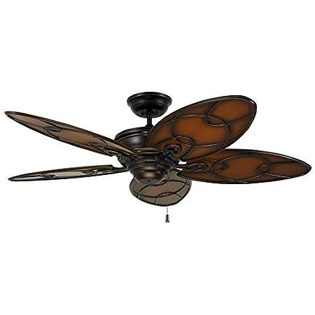 41aT1svM0OL._SS450_ Best Palm Leaf Ceiling Fans