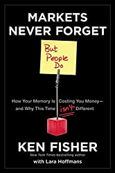 Markets Never Forget (But People Do): How Your Memory Is Costing You Money-and Why This Time Isn't Different