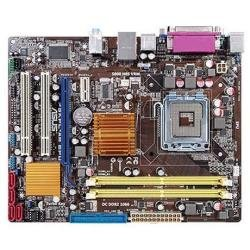 ASUS P5KPL-AM/PS WINDOWS 8 DRIVER DOWNLOAD