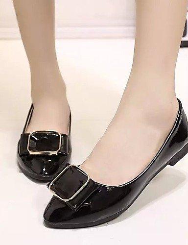 PDX las de tal mujeres zapatos BXBRfwq7
