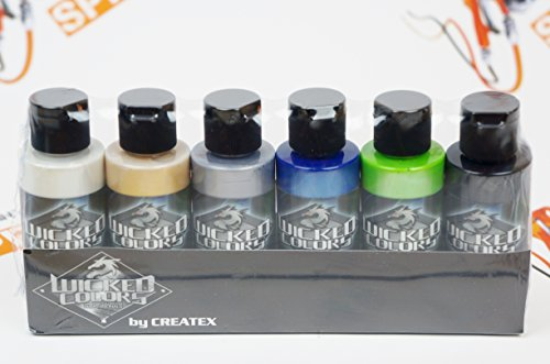 createx-wicked-colors-pearl-set-airbrush-paint-water-based-6-2oz-w105