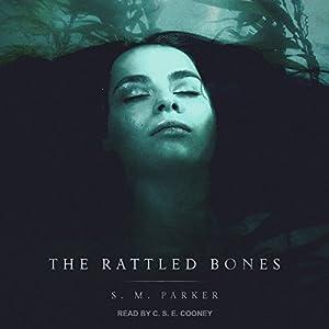 The Rattled Bones Audiobook