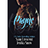 Payne (The Soldiers of Wrath MC: Grit Chapter Book 3)