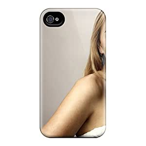 New Fashion Cases Covers For Iphone 4/4S Black Friday