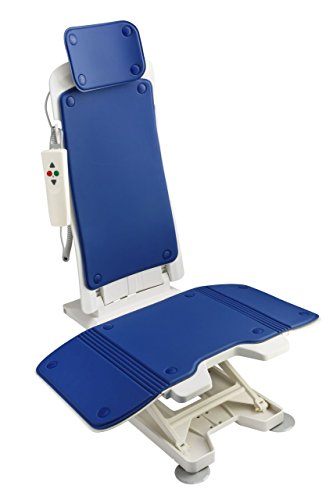 Bathing Benches Chairs Adirmed Ultra Quiet Automatic