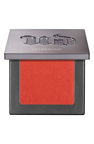 ud-afterglow-8-hour-powder-blush-bang
