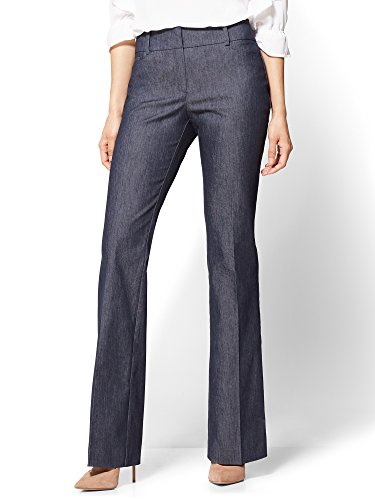 new york and company petite pants - 7