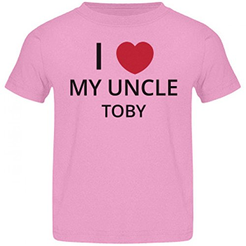 i-love-my-cool-uncle-toby-rabbit-skins-jersey-basic-toddler-t-shirt