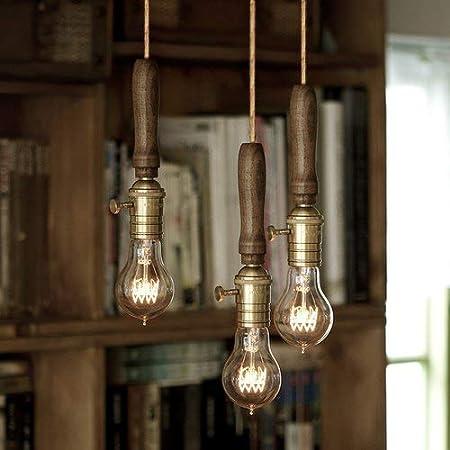 GreenSun LED Lighting Textilkabel für Lampe 10M 2-adrig 0,75mm² 10m