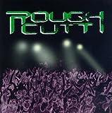 Rough Cutt: Live by Rough Cutt (1996-10-15)