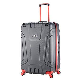 Image of High Sierra Tephralite Hardside Spinner Luggage