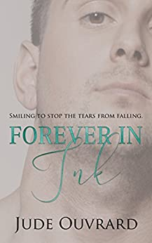 Forever in Ink (Ink Series Book 4) by [Ouvrard, Jude]