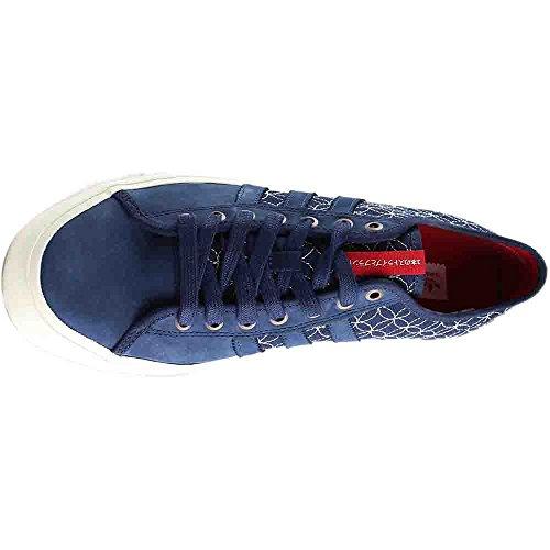 Scarpe Da Uomo Adidas Matchcourt Rx Ltd Personalizzate / Gesso Bianco / Scarlatto