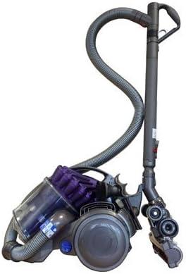 Dyson DC32 Animal - Aspiradora (Aspiradora cilíndrica, Secar, Sin ...