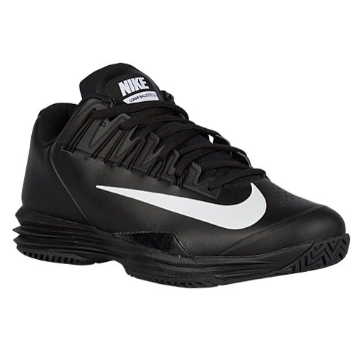 Men's Nike Lunar Ballistec 1.5 Tennis Shoe