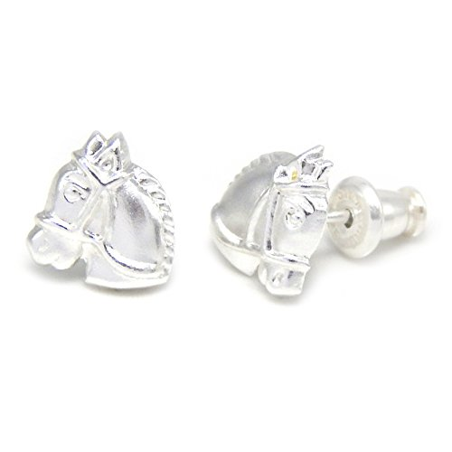 Pro Jewelry .925 Sterling Silver Children's