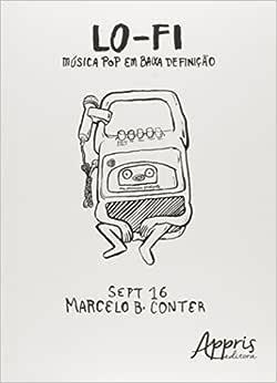 LO-FI. Música Pop em Baixa Definição | Amazon.com.br