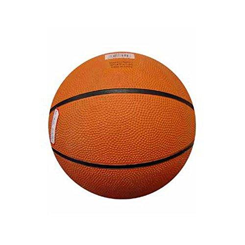 Basketball - Case of 20 by bulk buys (Image #1)
