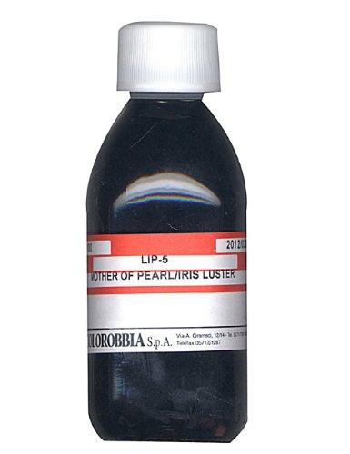 mother-of-pearl-overglaze-luster-100-gram-bottle