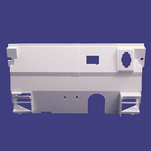 Refrigerators & Freezers New Factory Original Whirlpool Refrigerator Control Bracket 2180226