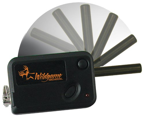 Wildgame Innovations Universal Remote Control System