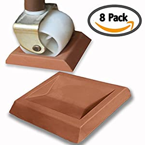 Amazon Com Iprimio Newest Bed Stopper Furniture