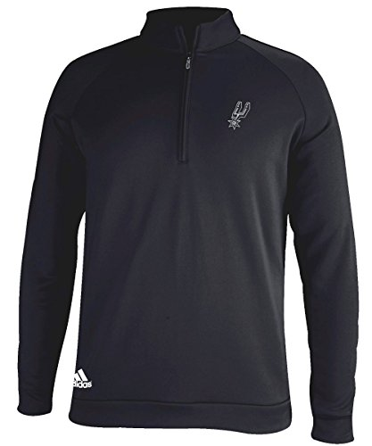 San Antonio Spurs Adidas NBA Men