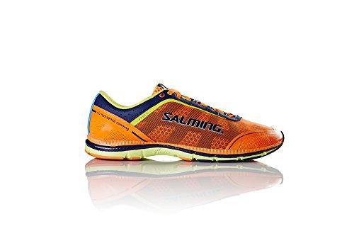 Chaussures Salming speed3 Azul