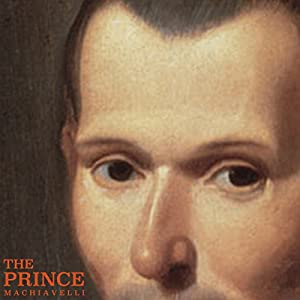 the timeless keys in the prince by niccolo machiavelli Keys, mary aquinas,  machiavelli, niccolò the prince ed and tr mansfield, harvey  and the timeless national interest.