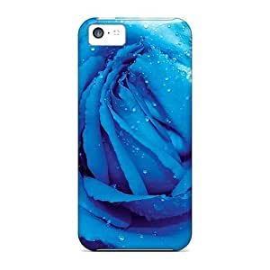 XiFu*MeiNew Arrival Covers Cases With Nice Design For iphone 6 4.7 inchXiFu*Mei