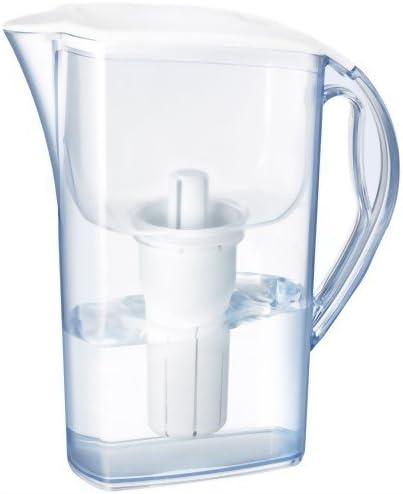 Tipo Toray Torebino PT303 PT303 olla purificador de agua (Jap?n importaci?n / El paquete y el manual est?n escritos ...