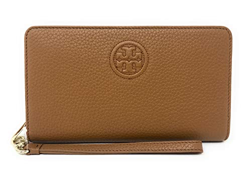 Tory Burch Handbags Outlet - 2