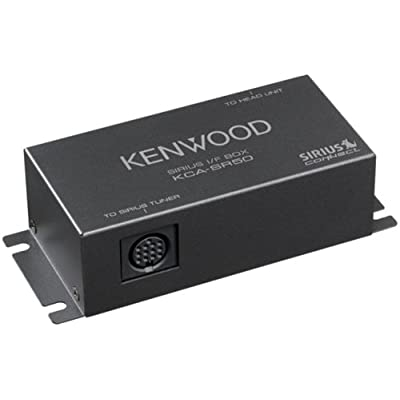 kenwood-kca-sr50-sirius-interface