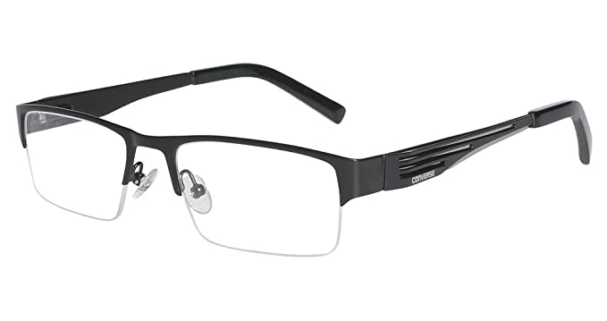 b0dcb2f7537639 Image Unavailable. Image not available for. Color  New Converse Rx  Eyeglasses - Stencil Kit ...