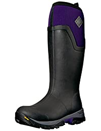 Muck Arctic Ice Extreme Conditions Tall Rubber Women's Winter Boots