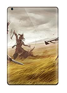 Ipad Mini Cases Covers Empire Total War Warpath Cases - Eco-friendly Packaging