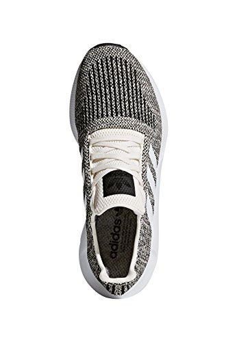 White Scarpa Swift Tint Run Ecru Adidas ftwr O41qaxxw