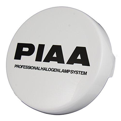 80 Series Light (PIAA 48400 80 PRO XT Series Lamp Cover)