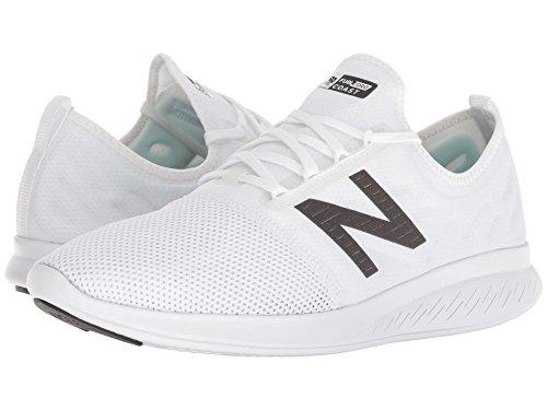 電子レンジ手伝う支援[new balance(ニューバランス)] メンズランニングシューズ?スニーカー?靴 Coast v4