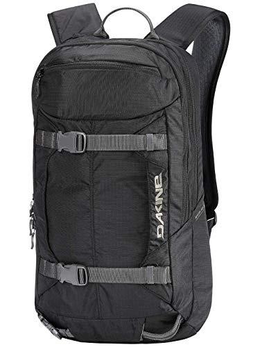 (DAKINE Mission Pro 18L Backpack)