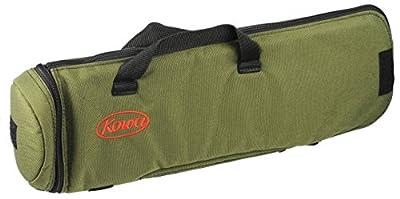 Kowa Spotting Scope Case by Kowa Optimed