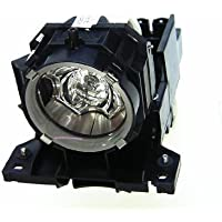 HITACHI DT00771 original lamp