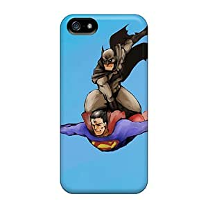 High Qualitycases For Iphone 5/5s / Perfect Cases